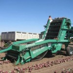 Box Loading Harvester (1) 17