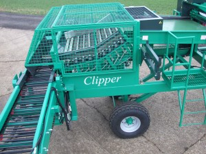 Clipper0002